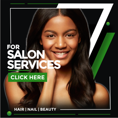 Beauty School In Johannesburg Gauteng South Africa Near Me Hairdressing Beauty And Nail Technician Cosmetology Health And Skincare Fashion Design Salon In Braamfontein Johannesburg Salon In Johannesburg